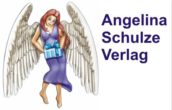 Angelina Schulze Verlag Logo